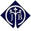 Jenny Bray Training & Consulting logo