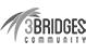 3 Bridges Community logo