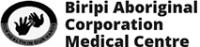 www.biripi.org.au logo